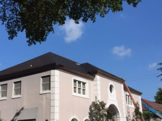 Roofing Pinecrest