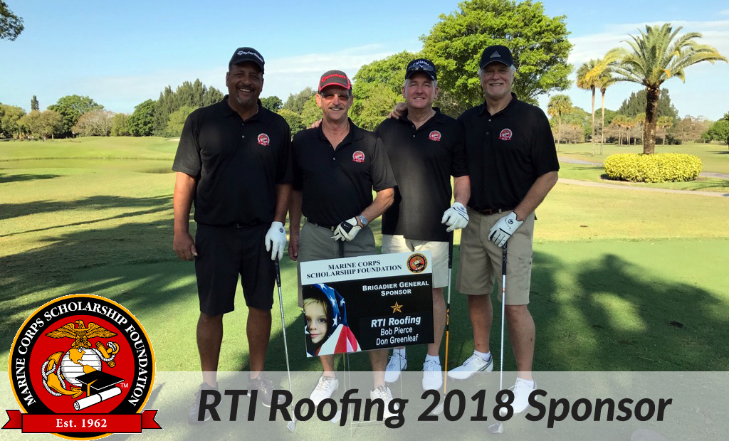 Home Rti Roofing Roofing Contractors Roof Repair